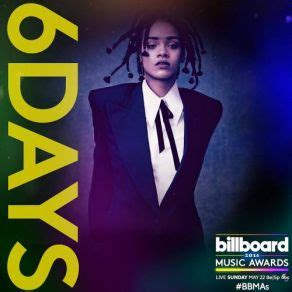 Rihanna Album Tracklist And Listen To The Entire Album Now by The Best Songs 2016 Rihanna Mp3 Buy Tracklist