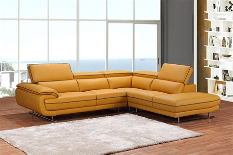 Sofa Designers by Your Sofa Designs 8 Types Of Smart Sofas That