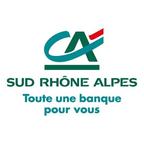 credit agricole cr 233 dit agricole sra casudrhonealpes