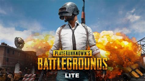 pubg lite pc full version   frontline gaming