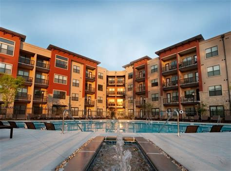 Apartments Amli Pin By Amli Residential On Atlanta Luxury Apartments