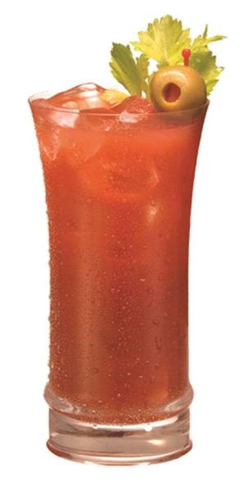 southern comfort fiery pepper recipes yum alert fiery pepper bloody mary the luxury spot