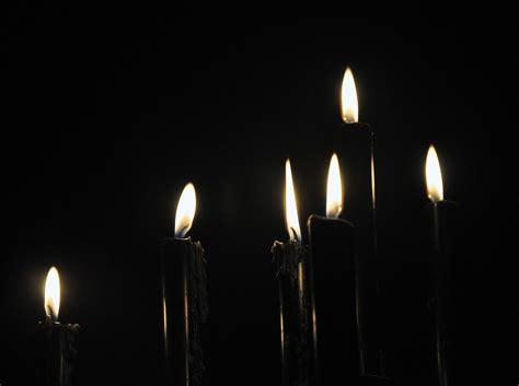 imagenes velas negras 3 hechizos con velas negras la brujer 237 a blanca