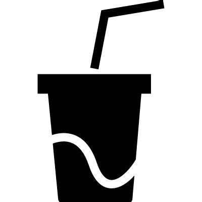 drink icon png drink glass free vectors logos icons and photos downloads