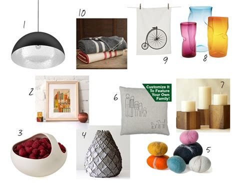top  websites  buy furniture   india sulekha