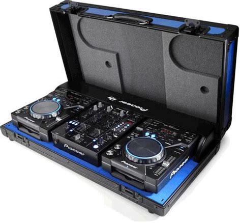 console dj prezzi bassi console completa pioneer pack 400