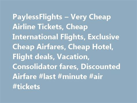 best air tickets ideas on cheap air flights cheap fly tickets and air flight tickets