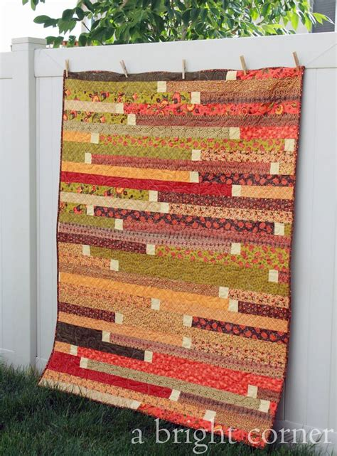 Polls For Patchwork by 1884 Best Patchwork Quilting Images On