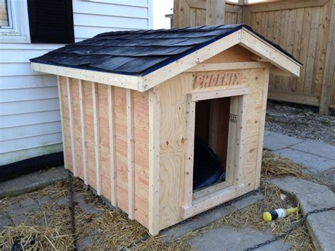 custom dog houses custom built dog house perfect getaway pinterest