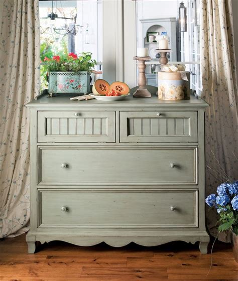 pin by furnitureland south on paula deen home