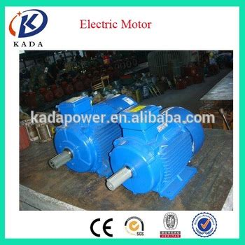 Dynamo Electric Motor by 380v Electric Motor For Dynamo Electric Motor Three Phase