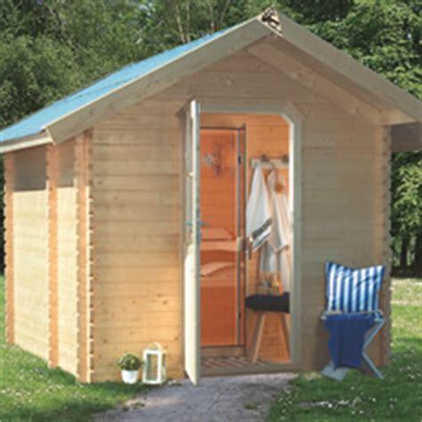 sauna da giardino piscineitalia saune finlandesi da giardino garden