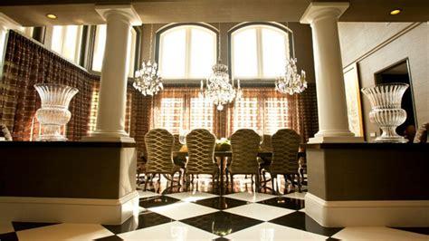 home tour series khloe 100 kris home decor pleasing 90 khloe