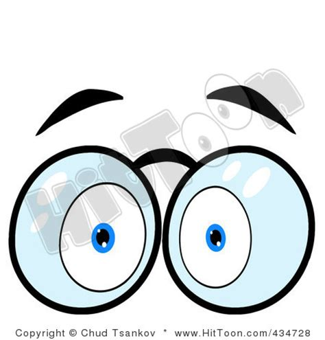 vision clipart eye vision clipart clipart suggest