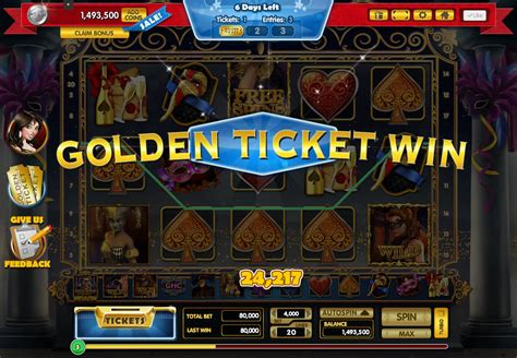 About New Sweepstakes - rob glaser talks about new social casino sweepstakes video kara swisher commerce