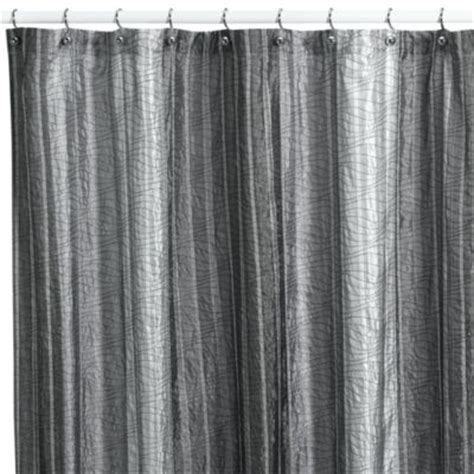 buying curtains measurements buy stall size shower curtains from bed bath beyond ask