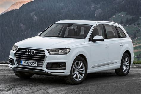 model e price new audi q7 launched at rs 72 lakh autocar india
