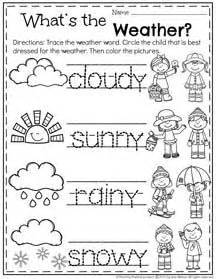 best sheets for hot weather 17 best images about once upon a child on pinterest
