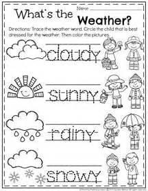 best sheets for warm weather best 25 weather activities preschool ideas on pinterest