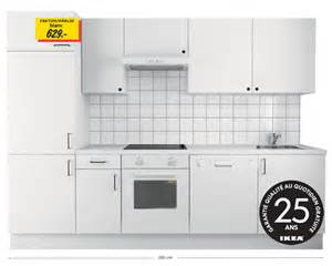 Prix D Une Cuisine Ikea Complete