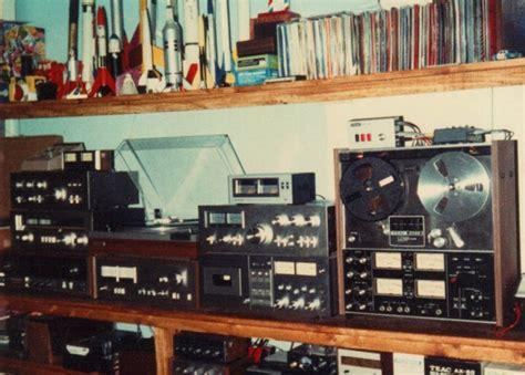 bedroom stereo system stereo rockets teenage teenage a film by matt wolf