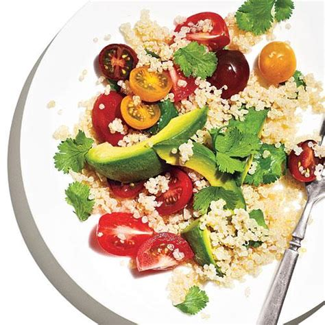 cooking light quinoa recipes easy quinoa recipes for 250 calories cooking light