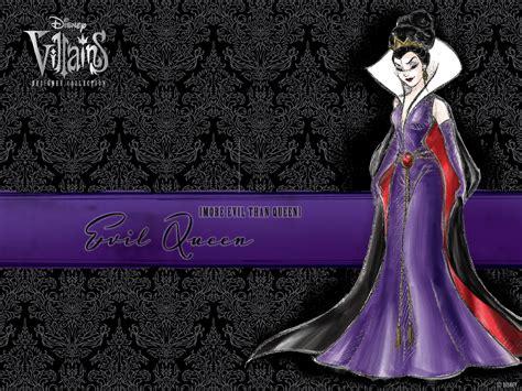 disney villains wallpaper evil queen filmic light snow white archive villains designer