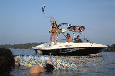 caravelle boat group reviews caravelle boats 2015 autos post