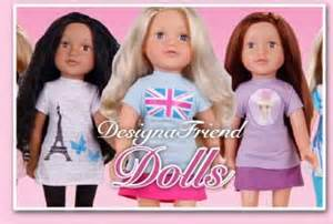 design friend doll names my argos card related keywords my argos card long tail