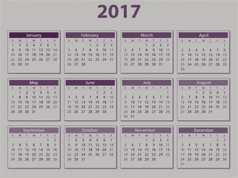 calendario 2017 de pleyboy calendario 2017 para imprimir gratis 2017 calendar