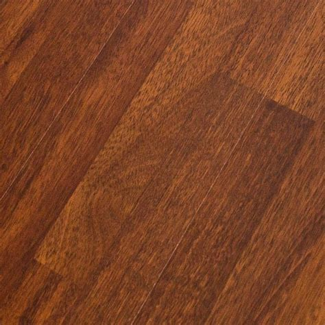 Kronoswiss Laminate Flooring Kronoswiss Swiss Prestige Merbau 7mm Laminate Flooring