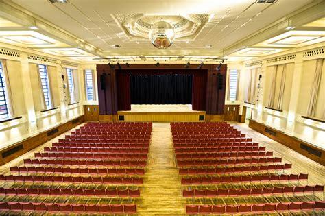 City Hall Floor Plan Stoke Newington Town Hall Weddings And Venue Hire