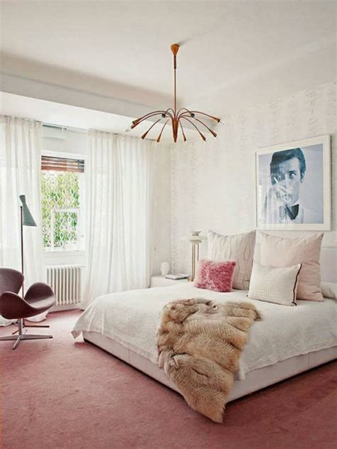 Glamorous Bedroom Ideas bedroom ideas how to pull off the most glamorous pink
