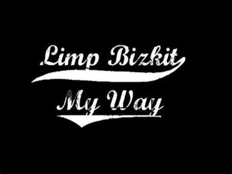 download mp3 album limp bizkit elitevevo mp3 download