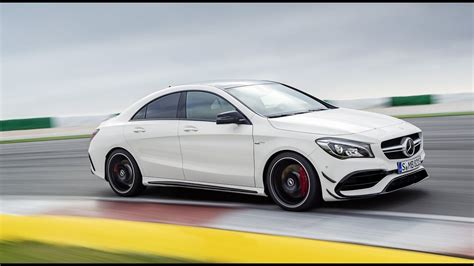 mercedes models 10 amazing mercedes coming in 2017 10 2017