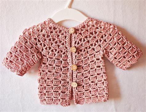 pattern crochet lace crochet lace cardigan by monpetitviolon craftsy