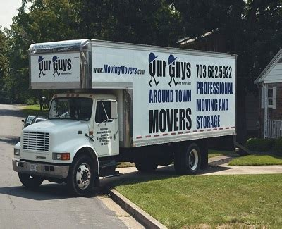hire a mover hire a mover 28 images keep calm and hire a mover keep