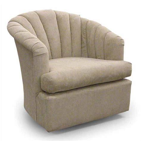 best chair gamburgs furniture