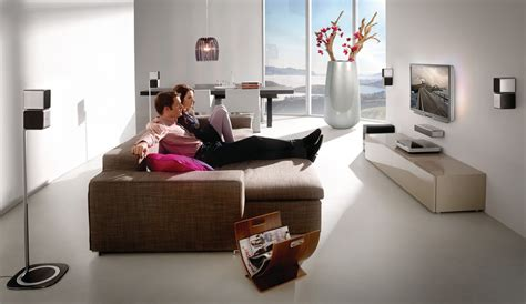 life style homes philips 360 sound lifestyle philips communications flickr