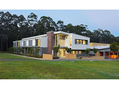 Home Design Newcastle Nsw Eje Architecture On 412 King St Newcastle Nsw 2300