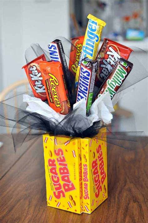 25 exclusive diy christmas gifts ideas ohh my my