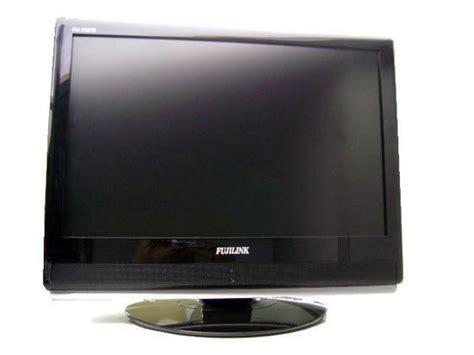 Led Fu monitor fujilink led fu 2220 widescreen 22 quot no paraguai comprasparaguai br