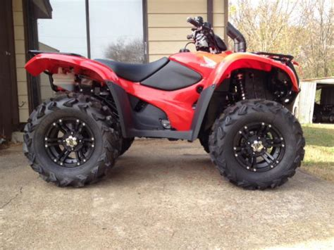 tires for sale wheels and tires for sale honda atv forum