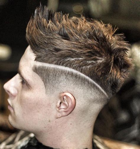 35 new hairstyles for men in 2018 35 new hairstyles for men in 2018
