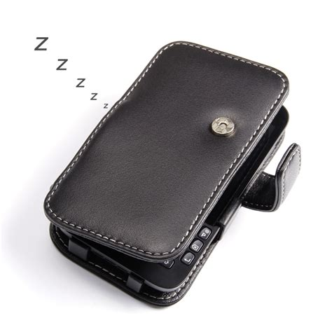 Book Cover Bb Q5 blackberry q5 leather flip cover pdair sleeve
