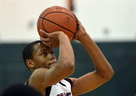 section v basketball stats section iii boys basketball stat leaders heading into the