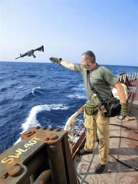 boat overboard definition rifle overboard the arizona rifleman