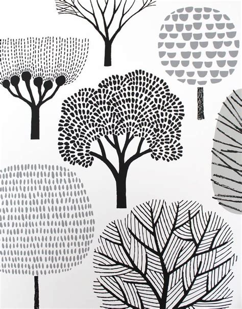 print tree best 25 tree illustration ideas on trees