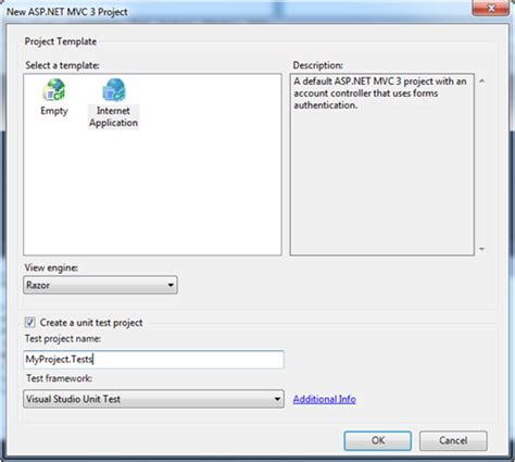 asp net master page templates free download asp net master