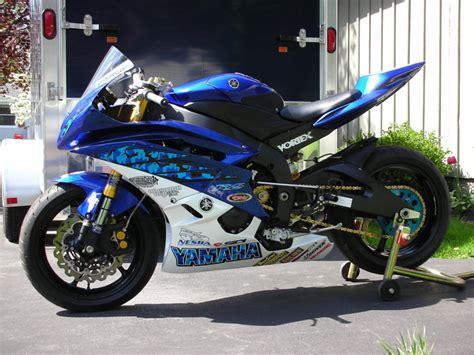 las mejores fotos de motos motos tuneadas y motos raras autos y motos taringa las mejores motos tuning entra taringa